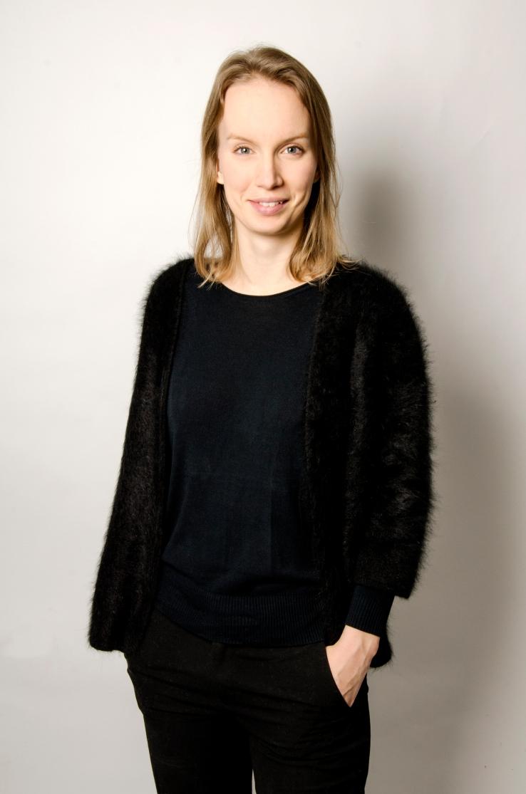 Madeleine Nelson 2